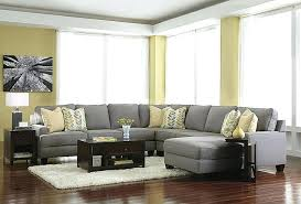 Esszimmer Sofa U Sofa Sectional Beautiful Top Elegant Couch Sofas Sofabank  Esszimmer Leder