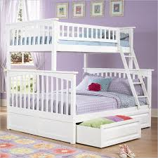 bunk beds for girls twin over full. Wonderful Over Kids Beds Bunk Loft Bed With Storage Twin Over Full And For Girls T