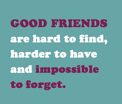 Nice Quotes About Friendship Gorgeous The Cute Quotes On Friendship With Pictures