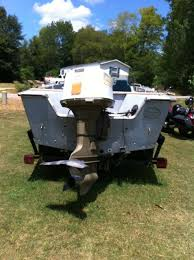 questions about 1974 johnson 85 hp outboard newbie please help questions about 1974 johnson 85 hp outboard newbie please help
