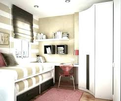 bedroom cabinets designs. Built In Bedroom Cabinets Cabinetry Design . Designs