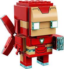 Mua đồ chơi LEGO Super Heroes 41604 - Bộ Giáp Iron Man MK50 (LEGO 41604  Iron Man MK50) Mua đồ chơi LEGO Super Heroes 41… | Lego iron man, Iron man,  Marvel iron man