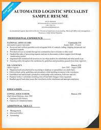 Diesel Mechanic Resumes 10 11 Diesel Mechanic Resume Skills Loginnelkriver Com