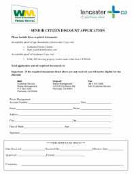 Form Fake Hospital Discharge Papers Letter Format Mail Within Form T