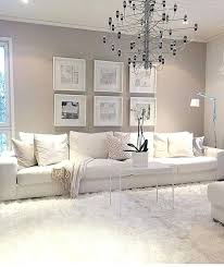 white living room rug. White Living Room Best Carpet For Ideas Only On Rug Inside T