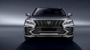 2018 lexus youtube. delighful youtube full size of uncategorized2018 lexus lx 570 youtube 2018   on lexus youtube