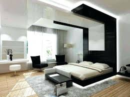 fall ceiling designs for bedroom bedroom ceiling design bedroom ceiling design inspiring fine ideas about ceiling fall ceiling designs for bedroom