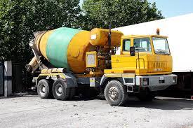 betoniere autobetoniere pompe calcestruzzo Images?q=tbn:ANd9GcQkRyAzXV4UNJnzzMOKEC0terD_uVvz4UelQf27caXVwGGiq0CL