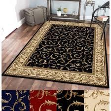 unique olefin carpet home. Unique Olefin Carpet Home. Perfect Amalfi Area Rug 7u00279 X Throughout Home