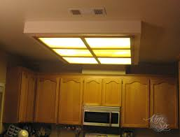 flurosecent kitchen light box imgmax=1600