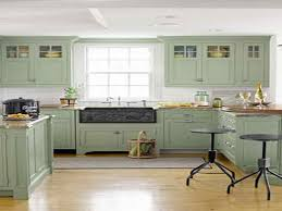 french country kitchen tile backsplash. country kitchen farmhouse ideas rustic architectural styles small decorating french style designs islands model tile backsplash a