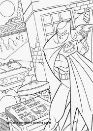 Free Printable Marvel Superhero Coloring Pages Avengers Coloring