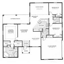 Floor Plans HD Photo Galeries   Home Decor Trends   Interior    the importance of house designs and floor plans the ark