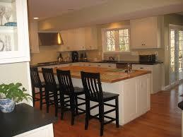 Cream Shaker Kitchen Kitchen Off White Shaker Kitchen Cabinets Cream Shaker Kitchen