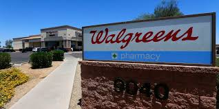 Walgreens Deer Park Tx Walgreens To Close About 200 Stores
