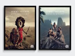 Jimmy Nelson Webshop Jimmy Nelson Shop