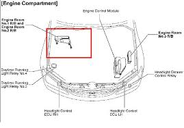 2008 lexus is250 fuse box wiring diagram for you • the fog light not turn on i check on the fuse is good but 2007 lexus is250 fuse diagram 2008 lexus is 250 fuse box diagram