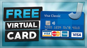 We did not find results for: Free Credit Card Numbers That Work In 2021