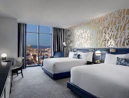 3 Bedroom Hotel Las Vegas Exterior Property Unique Inspiration Design