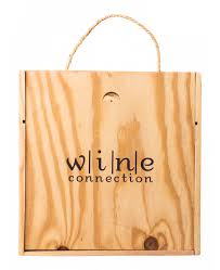 the leading chain of wine s and wine themed restaurants in south east asia