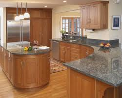 best kitchen cabinet finishes cabinet wood types and costs cabinet