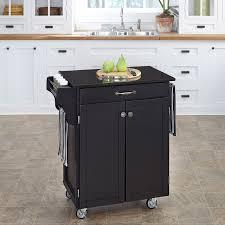 Kitchen Cart Granite Home Styles Design Your Own Small Kitchen Cart Kitchen Islands