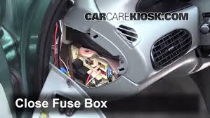 interior fuse box location 1995 2000 chrysler cirrus 1998 interior fuse box location 1995 2000 chrysler cirrus 1998 chrysler cirrus lxi 2 5l v6
