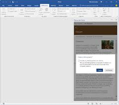 Researcher In Word Leads To Word Crash On Two Use Scenarios