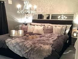 glamorous bedroom furniture. Glamorous Bedroom Set Glam Fresh Best Ideas On Furniture L