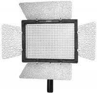 <b>Yongnuo YN</b>-600 – купить <b>накамерный свет</b>, сравнение цен ...