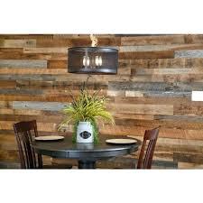 wood plank wall paneling fake wood wall paneling wood wall reclaimed wood barn boards appearance planks wood plank wall