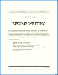 Sample Resume Objectives In Hospitality Industry Fresh Objective For
