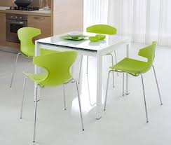 Inspiring Funky Dining Tables And Chairs 79 For Your Dining Room Chairs  with Funky Dining Tables And Chairs