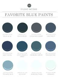 High Quality Gray Blue Paint Colors Favorite Elegant Paints Polo Farrow That Match With  Colours To Grey Cabinets . Best Paint Colors ...