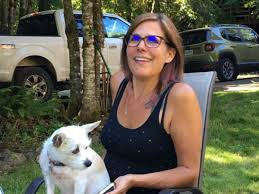Fundraiser for Della Cantrell by Silinda Robertson : Holiday Farm Fire took  Everything from Della