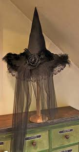 Best 25+ Halloween witches ideas on Pinterest | Halloween witch ...