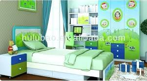ikea childrens furniture bedroom. Ikea Childrens Bedroom Furniture Kids Architects Set Outlet .