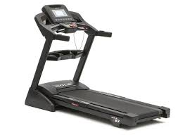 Best Home Treadmills From CR s Tests Consumer Reports