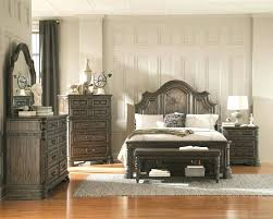 white rustic bedroom furniture. Modren White Rustic Bed Bedroom Set Ideas For Small Rooms Intended White Rustic Bedroom Furniture