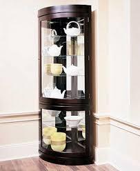 corner furniture. Plush Living Room Corner Furniture Dining Cabinets Elegant Cabinet O