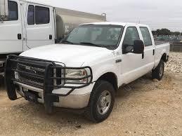 Pickup Trucks For Sale   GovPlanet