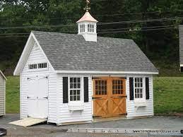backyard storage sheds diy shed plans