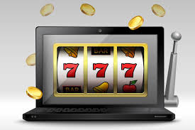 10 Benefits of Getting into the Online Casino Business - Fast Offshore
