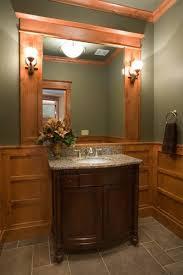 bathroom furniture designs. delighful designs bathroomcabinet with bathroom furniture designs