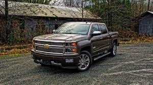 Download 2014 Chevrolet Silverado High Country | oumma-city.com