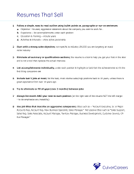resume s objective resume objective statement s resumes objective statements resume objective statements freakresumepro