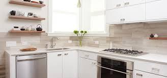 Small Space Kitchen Ideas Kitchen Magazine Mesmerizing Ideas For Small Kitchen