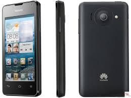 Huawei Ascend Y300 Heartbleed-Fix verfügbar