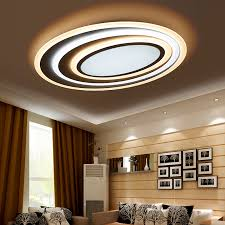 remote control modern led ceiling chandeliers for living room bedroom new design acrylic ceiling chandelier chandelier fixtures
