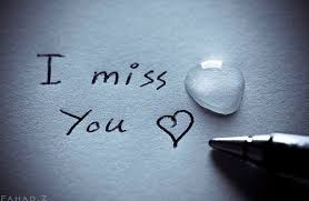 Miss You Quotes For Him Enchanting I Miss You Images For Him ILove Messages